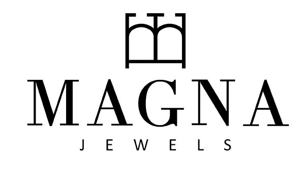 Magna Official