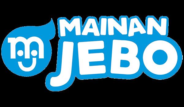 Mainan Jebo