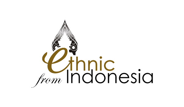 Ethnic from Indonesia